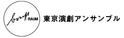 tokyo_un_6