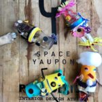 Space Yaupon_3(どれでもOK)