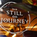 BAR STiLL on JOURNEY